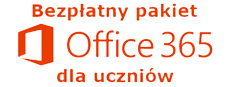 office 365 logo opis 230x87
